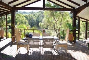 602 Friday Hut Rd, Possum Creek, NSW 2479