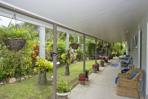 21 The Grove, Nelly Bay, Qld 4819
