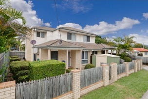 3/56 Griffith St, Everton Park, Qld 4053