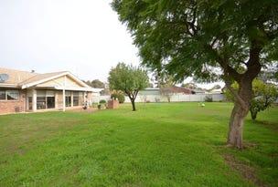 6 Hillview Avenue, Moama, NSW 2731