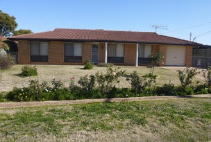 110 SCOTT COURT, Narromine, NSW 2821