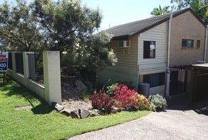 150 Mount Ommaney Drive, Jindalee, Qld 4074