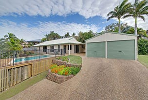13 Coleman Crescent, Pacific Heights, Qld 4703