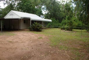 395U Bees Creek Road  (Unit), Bees Creek, NT 0822