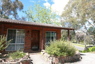 4/41 Cobbon Crescent, Jindabyne, NSW 2627