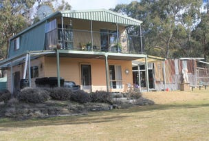 2315 Emmaville Rd, Glen Innes, NSW 2370