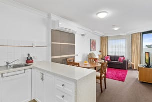 238/99 Griffith Street, Coolangatta, Qld 4225