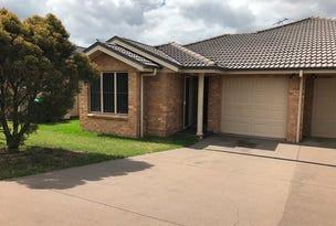 1/10 Pioneer Road, Singleton, NSW 2330