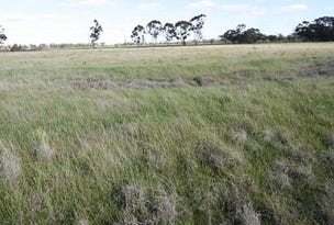 Lot 5c, Lorquon Township Road, Lorquon, Vic 3418