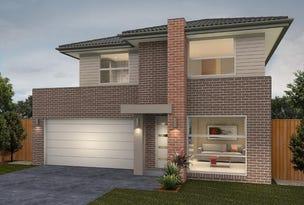 5355 Proposed Road, Marsden Park, NSW 2765