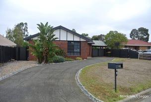 4 Tulloch Court, Bacchus Marsh, Vic 3340