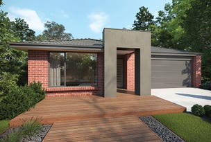 Lot 315 Brook Way, Beaconsfield, Vic 3807
