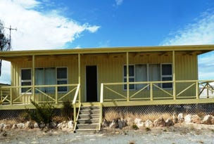 18 Sixth Street, Elliston, SA 5670