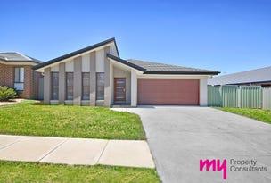 17 Jubilee Circuit, Rosemeadow, NSW 2560