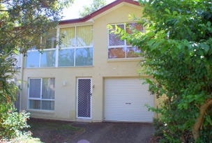 31 Vallely St, Annerley, Qld 4103
