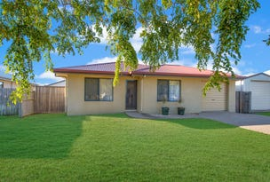 9 Summergold Street, Mount Low, Qld 4818