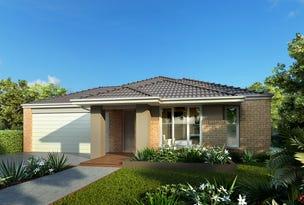 Lot 928 Wakeling Drive, Edmondson Park, NSW 2174