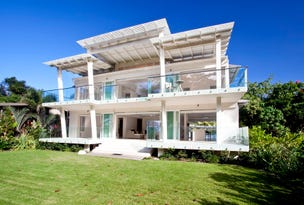 34 Pacific Parade, Mission Beach, Qld 4852