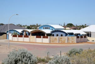 6 Outrigger Esplanade, Sunset Beach, WA 6530