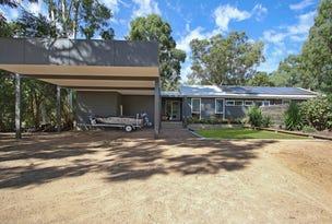 48B Wanani Road, Mulwala, NSW 2647
