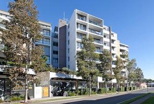 5A/541 Pembroke Road, Leumeah, NSW 2560