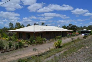200 Woodswallow Road, Moolboolaman, Qld 4671
