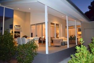 2/174 Paradise Drive, Wirrina Cove, SA 5204