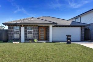 8 Wiregrass Avenue, Denham Court, NSW 2565