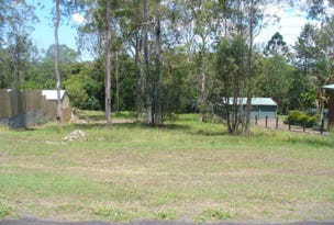 103 Woods Road, Sharon, Qld 4670