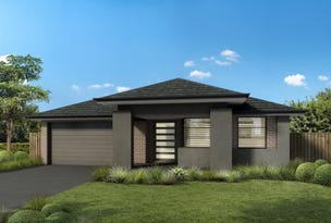 Lot 222 Terragong Street, Tullimbar, NSW 2527