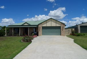 5 Miles Ct, Harrisville, Qld 4307