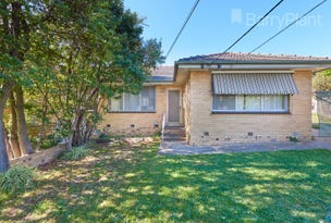 1 & 2/33 Kingswood Crescent, Noble Park North, Vic 3174