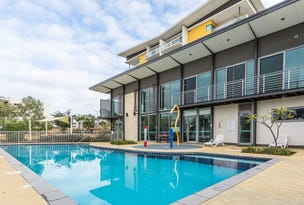26/34 Malata Crescent, Success, WA 6164
