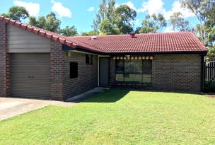 1/24 Paramount Place, Oxenford, Qld 4210