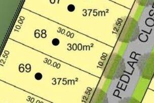 Lot 68, Pedlar Close, Blakeview, SA 5114