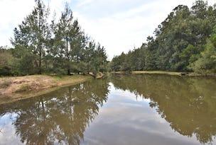 Lot 26 Wollombi Road, Paynes Crossing, NSW 2325