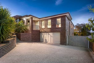 23 Diamond Views Drive, Diamond Creek, Vic 3089