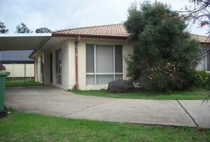 109A Aberdare Road, Aberdare, NSW 2325