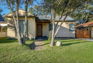 19 Wall Road, Gorokan, NSW 2263