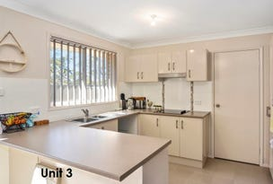 3/21 Sutherland Drive, North Nowra, NSW 2541