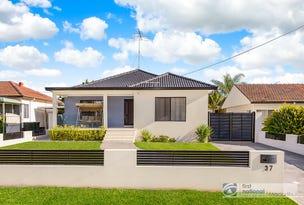 37 Allman Street, Campbelltown, NSW 2560