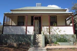 325 Hebbard Street, Broken Hill, NSW 2880