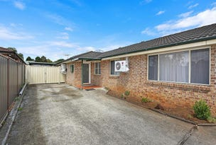 3/126 Orchard Road, Chester Hill, NSW 2162