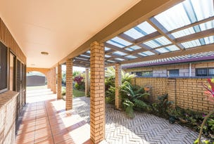 12 Ballanda Crescent, Iluka, NSW 2466