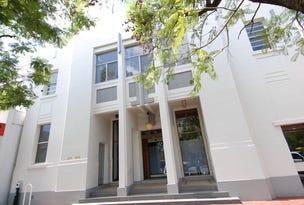 241-245 Cressy Street, Deniliquin, NSW 2710