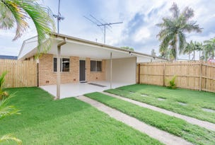 61 Edington Street (Duplex Units), Berserker, Qld 4701