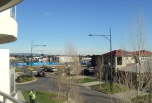 106/62 City View Boulevard, Northgate, SA 5085