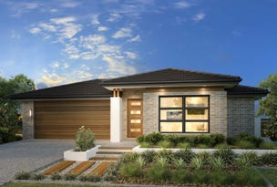 Lot 3104 Nightingale Avenue, Epping, Vic 3076
