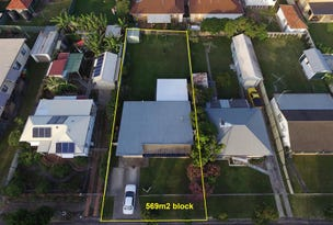 7 Pearce Ave, Toukley, NSW 2263