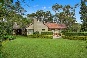 185 & 187 Croudace Street, New Lambton Heights, NSW 2305